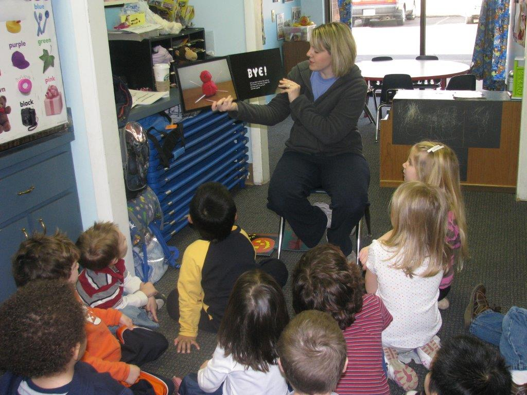 heart-balloon-aunt-kathys-preschool-truck-load-080
