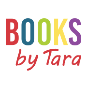 Books by Tara Help Autistic Children