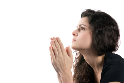 Shift Your Focus During a Tantrum: God Spoke to Me