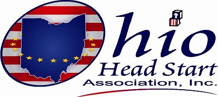 Ohio Head Start Association, Inc. 2018 June Leadership and Professional Development Conference