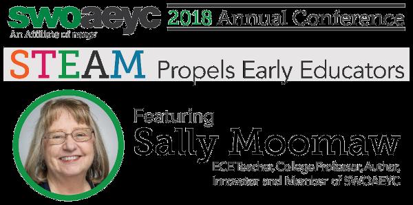 SWOAEYC Annual Conference