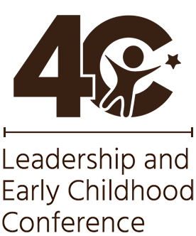 4C for Children 2018 Leadership Conference