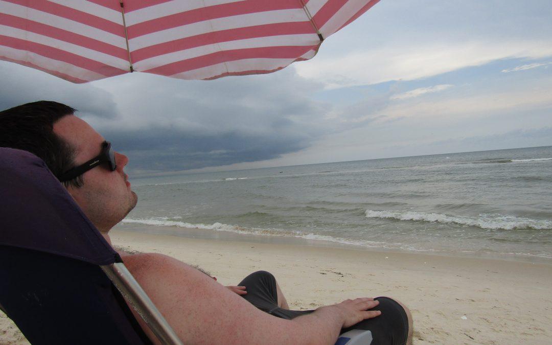 St. George Island, Florida Vacation